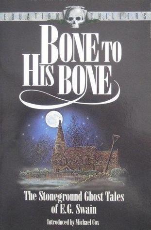 Bone to His Bone-small