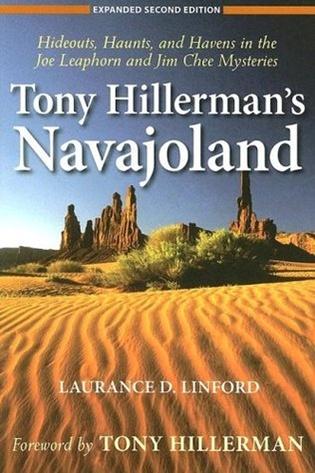 Chee_Navajoland