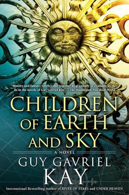 Children of Earth and Sky-small