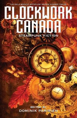 Clockwork Canada-small