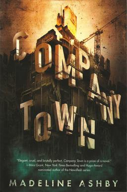 Company Town-small