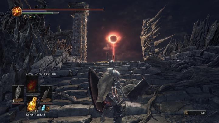 Dark-Souls-III-5-2