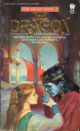DAW Cover