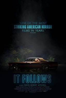 It Follows poster-small