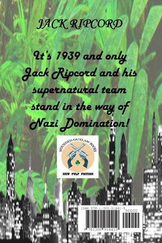 Jack Ripcord-back-small