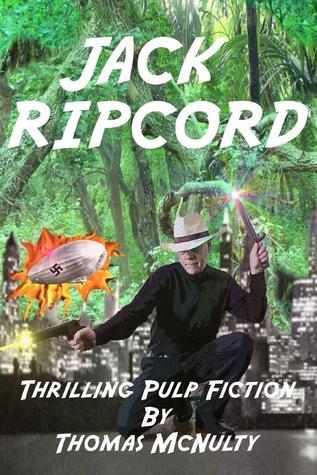 Jack Ripcord-small
