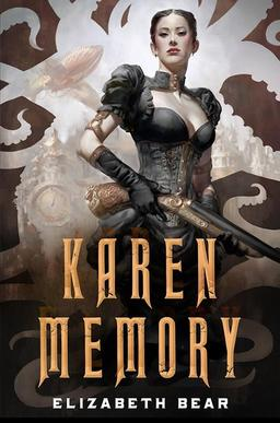 Karen Memory-smaller