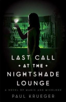 Last Call at the Nightshade Lounge-small