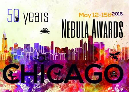 Nebula Awards Weekend 2016-small
