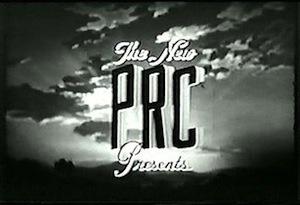 Producers_Releasing_Corporation_(logo)