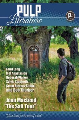 Pulp Literature 3-small