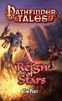 ReignStars