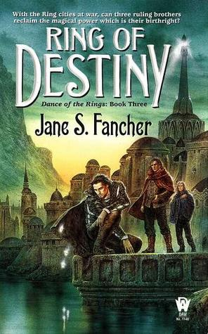 Ring of Destiny Jane S Fancher-small