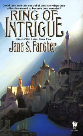 Ring of Intrigue Jane S Fancher-small