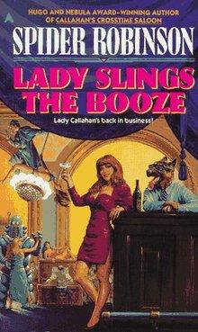 Robinson Lady Slings