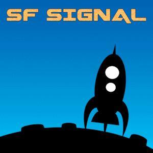 SF Signal logo