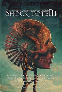 Shock-Totem-10-rack