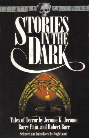 Stories in the Dark-small