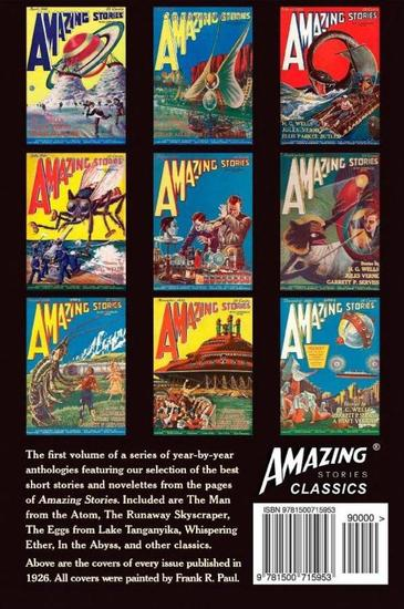 The Best of Amazing Stories 1926-back-small