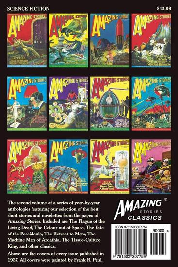 The Best of Amazing Stories 1927-back-small
