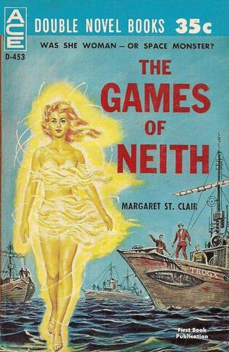 The Games of Neith-small