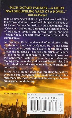The Lies of Locke Lamora-back-small