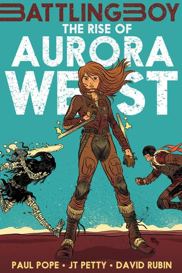 The Rise of Aurora West-small