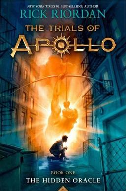 The Trials of Apollo The Hidden Oracle-small