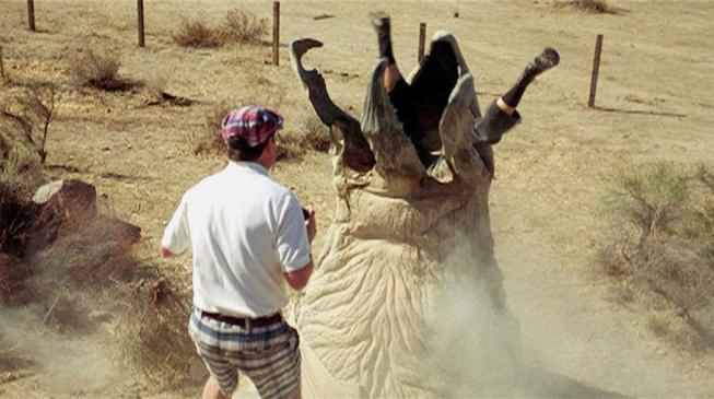Tremors-3-Back-to-Perfection 2-small