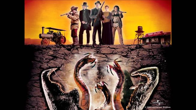 Tremors 4 The Legend Begins-small