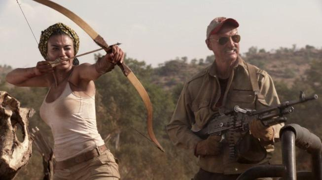 Tremors 5 Bloodlines 2-small