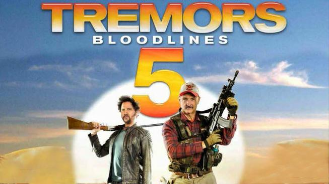 Tremors 5 Bloodlines-small