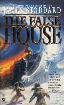 false house