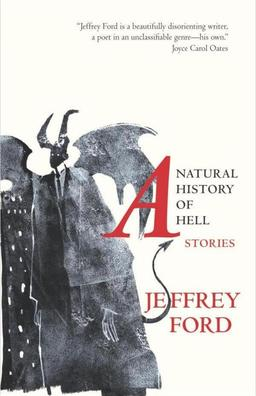 A Natural History of Hell-small