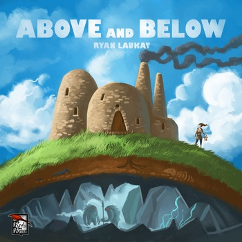 Above and Below-small