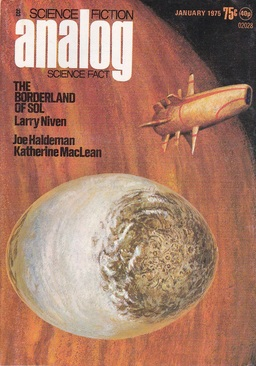 Analog Science Fiction January 1975-small