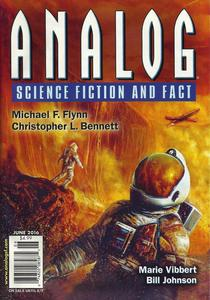 Analog-Science-Fiction-June-2016-rack