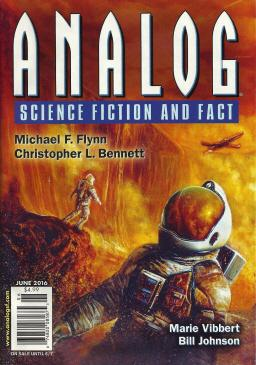 Analog Science Fiction June 2016-small