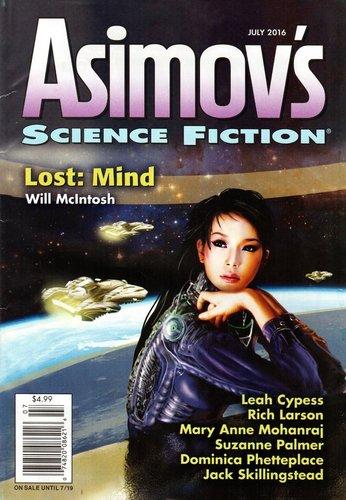 Asimovs SF July 2016-small