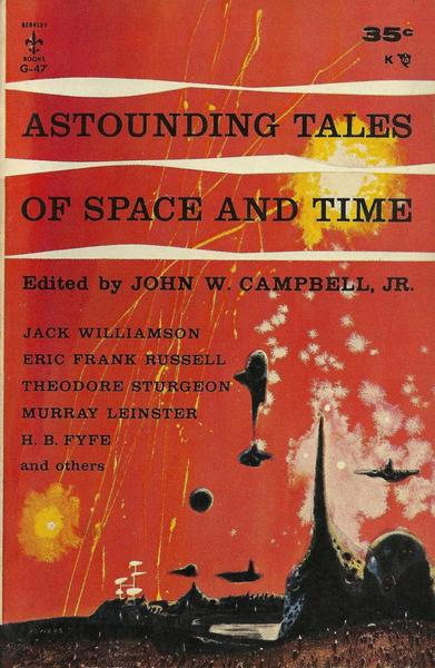 Astounding Tales of Space and Time Berkley 1956-small