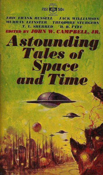 Astounding Tales of Space and Time Berkley 1964-small