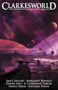 Clarkesworld-117-rack