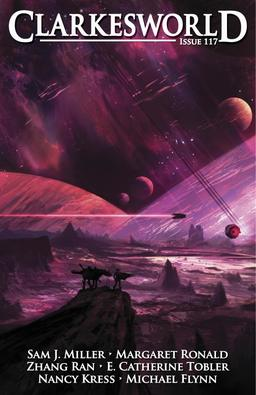 Clarkesworld 117-small