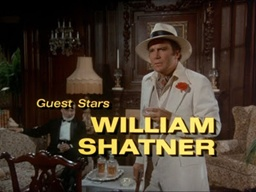 Columbo_Shatner