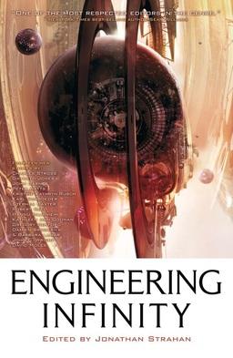 Engineering Infinity-small