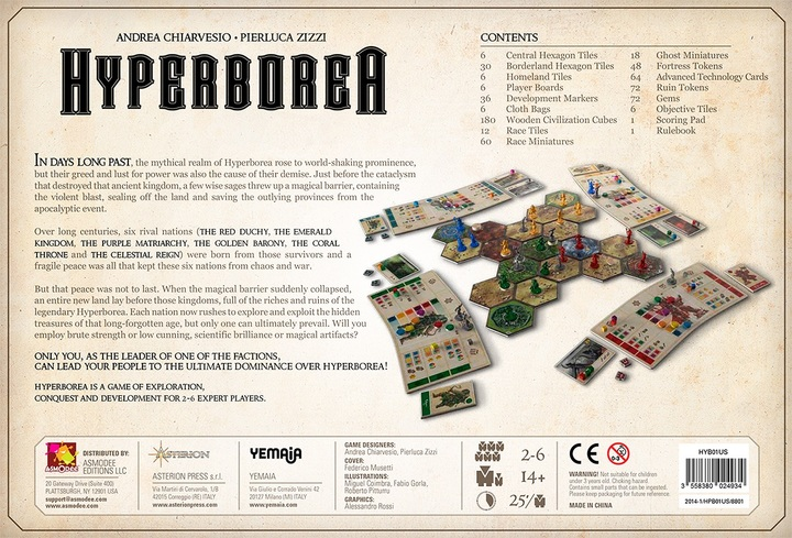 Hyperborea board game Asmodee-back-small