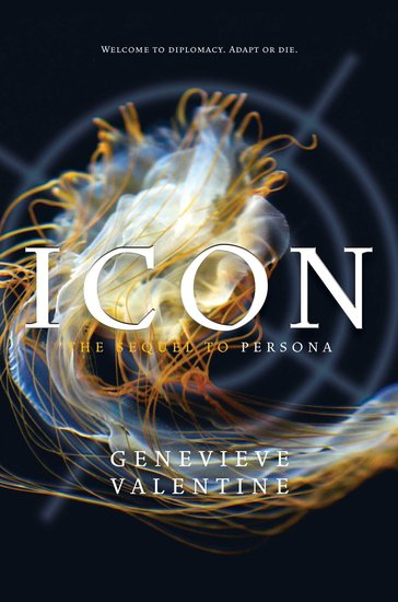 Icon Genevieve Valentine-small