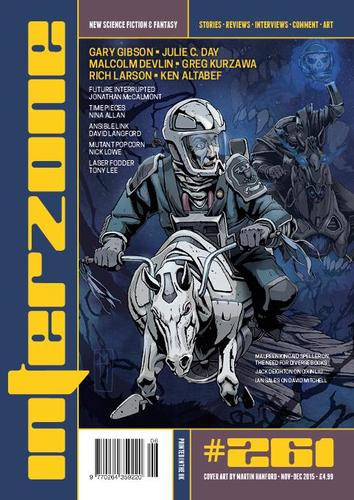 Interzone-261-smaller