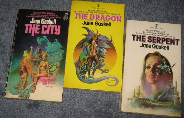 Jane Gaskell Boris covers-small