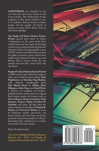 Lightspeed Magazine June 2016-back-small
